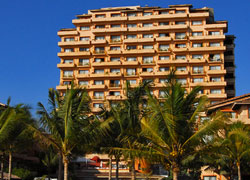 250x180 FriendlyPuertoVallarta 081511 pic2 Just in Time for Labor Day! All Inclusive 3 Night Stay/Two Adults Two Children at Holla Vallarta for $299.00