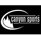M1 Canyon Sports Logo 1 More Flash Sale Deals Until Midnight Tonight!