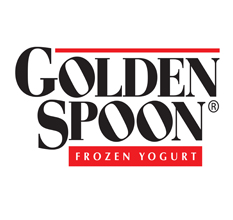 M1 GoldenSpoon Wednesday Flash Sale Until 8pm Tonight