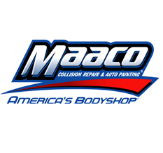 M1 Maaco1 Wednesday Flash Sale Until 8pm Tonight