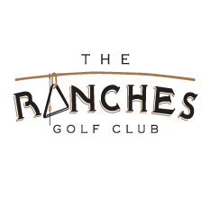 M1 RanchesGolfClub 1 Wednesday Flash Sale Until 8pm Tonight