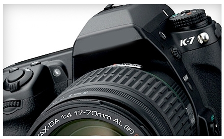 chimpsy Great Deal for DSLR Camera users!