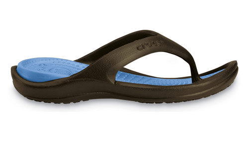 crocs brown Crocs.com Sandal Sale!