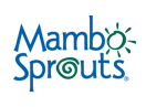 mambo sprouts healthy coupons 14 Healthy Coupons from Mambo Sprouts