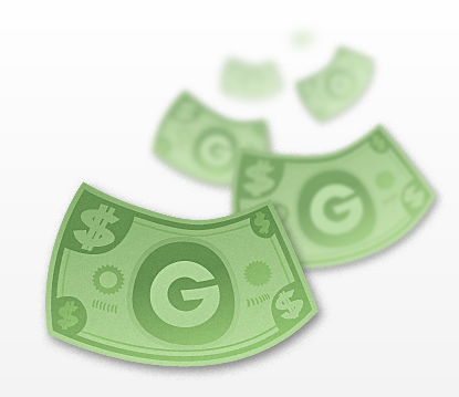 refer groupon Refer a Friend to Groupon and Get Money!