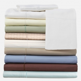 sheets Extra 20% off everything at Shopko (500 thread ct sheet set 70% off)!