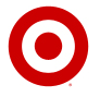 target deals1 Target Coupon Policy