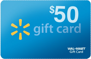 walmartgiftcard Earn Walmart Gift Cards for Surveys