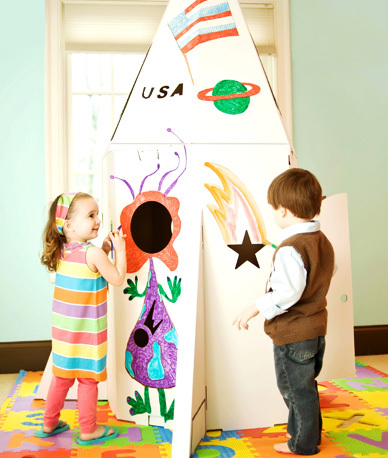 576569de0ef17be314737b93e809229a546ef7d3 ms full Eco Friendly Crafty Kids Playhouses 50% off