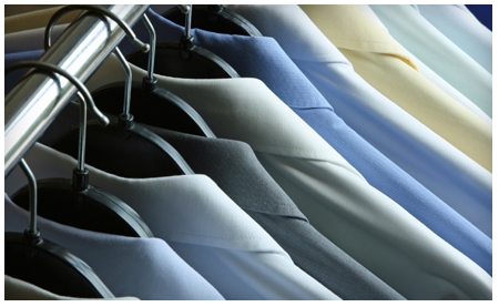 Dry cleaning Save 50% on Leones Dry Cleaning!!!