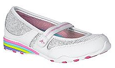 Kmart Girls shoe Kmart sitewide sale   Shoes for $4.50!
