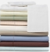 ShopKo 500 ct sheets Towels and Bedding Clearance   Shopko