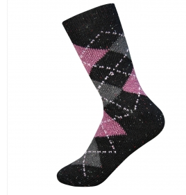 ShopKo Argyle Sock *HOT Clothing Clearance Deals as low as $0.99   Stocking Stuffers!