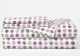 ShopKo Dot Sheet Towels and Bedding Clearance   Shopko