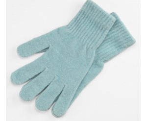 Shopko Gloves1 300x247 *HOT Clothing Clearance Deals as low as $0.99   Stocking Stuffers!