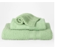 Shopko handtowel Towels and Bedding Clearance   Shopko