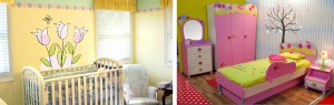 banner 1 300x95 $20. worth of wall decals for $7. Free for new Savemore members and Free shipping!!