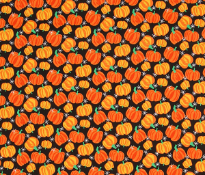 Halloween Patterns on sale at Hancock Fabrics!! – Utah Sweet Savings