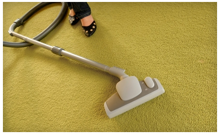 image cleaning Image Cleaning Systems   Carpet cleaning 63% Discount!!