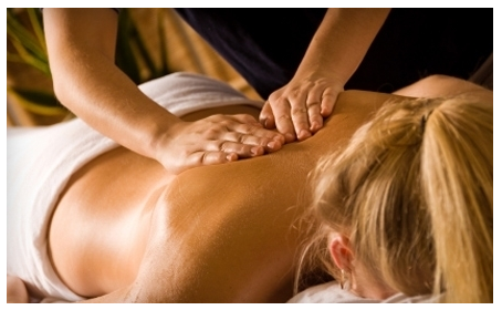 oola mola massage $25 for 60 Minute Relaxation Massage!!!