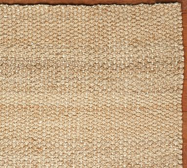 Pottery barn clearance event utah sweet savings - Discontinued pottery barn rugs ...