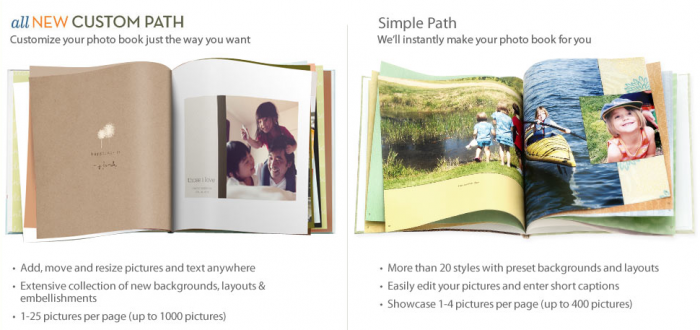 shutterfly1 Free 8X8 Photo Book from Shutterfly!!