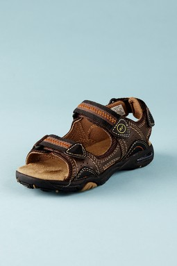 stride2 Stride Rite Shoes on Hautelook 50 65% Off!