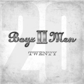 Boyz II Men Deal Free $2 MP3 Credit from Amazon!  Plus Boyz II Mens New Album Only $5.99 with Credit.