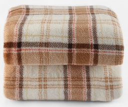King Microplush Throw Deal Shopko King microplush blanket 70% off   $17.99