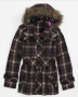 ShopKo Furry Coat1 72x90 Bring on the snow!! 50% 81% off Cold Weather Clothing.