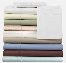 ShopKo Sheets Club Grand 500 Thread Count Queen Sheets   $39.88!! Reg $119.99   67% off!