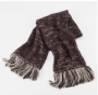 Shopko scarf 90x88 Bring on the snow!! 50% 81% off Cold Weather Clothing.