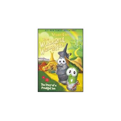 VeggieTales **Super Hot**  Code for $5.00 Off on Deep Discount = Free DVD and More!!  Just pay $.99 Shipping!