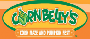 corn bellys deal 300x132 Thanksgiving Points Corn Belly Maze Pass for ONLY $8 (reg. $15.95)