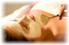 facial $30.00 gift certificate for only $15.00 to Primrose Retreat in Spanish Fork!