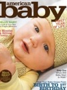 free american baby magazine Studio 5 Giveaway #2: Oh Baby!