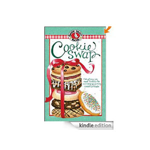 gooseberry patch cookie swap m Free Gooseberry Patch Cookie Swap Cookbook Kindle Edition
