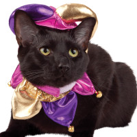 pPETS 9905518r2001 Save up to 75% on Halloween Costumes, toys and treats at Petsmart!
