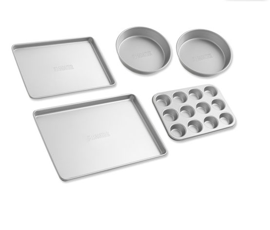 holiday baking set discount deal