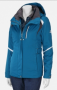 shopko snow coat 57x90 Bring on the snow!! 50% 81% off Cold Weather Clothing.