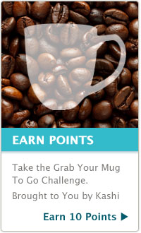 1320864474 Join Recycle Bank Earn Points & Get Rewards!