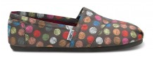 2011 11 27 10.42.59 pm Toms FREE Shipping W/$65 Purchase Until 11/28