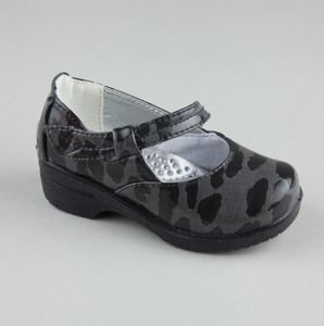 4ec2cf5a538926631e00013a Totsy Save Up To 70% On Girls Shoes $14 & $15