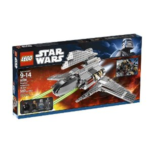 Huge Lego Deals On Amazon Today Including Star Wars Lego Airport