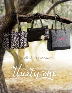 Page 11 231x300 Check Out thirty one!! Love It!!