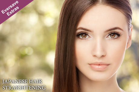 Valuation Haircut : 19 for a haircut ($45 value) or $80 for Hair Straightening ($175 value ...