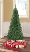christmas tree deal 2 HOT Prices on Artificial Christmas Trees   starting at $20.00!