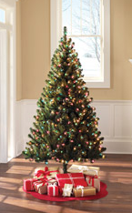 christmas tree deal 3 HOT Prices on Artificial Christmas Trees   starting at $20.00!