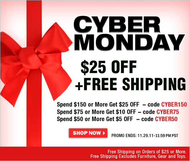 best cyber monday deals & sales Every year Hickory Farms offers Cyber Monday deals to help you save on gifts for the holidays. We invite you to shop from the comfort of your own home on November 26 and browse our Cyber Monday sales.