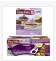 easy bake mix deal Buy1Get1 FREE printable coupon for Hasboro Easy Bake Oven Mix